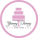 Yummy Tummy Cake Shop