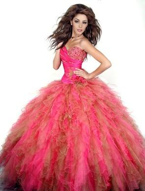 a37a324374b Vestidos de Quinceanera en Houston Texas
