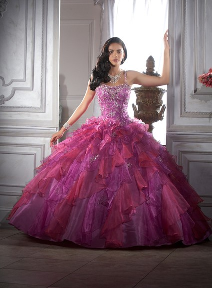 Vestidos para quinceanera en houston tx