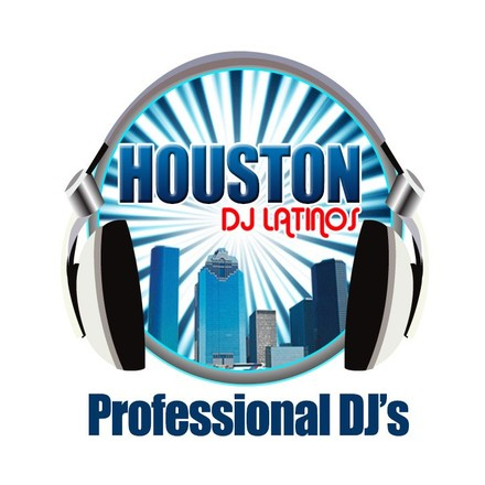 Quinceanera Djs in Houston