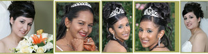Quinceanera Videographers in Houston