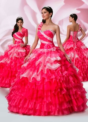 Davinci Quinceanera Dresses Houston Tx