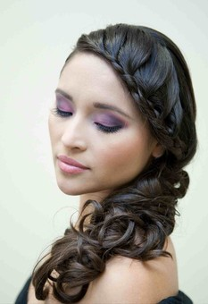 Quinceanera Salons Houston