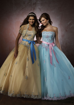 Morilee quince dresses in houston